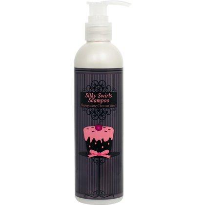 Blended Cutie Silky Swirls Shampoo
