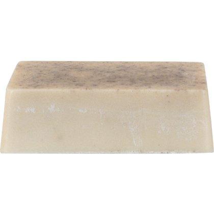 Bobeam Cheris Hibiscus Moisturizing Shampoo Bar
