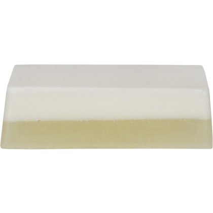 Bobeam Coco Olive Shampoo Bar