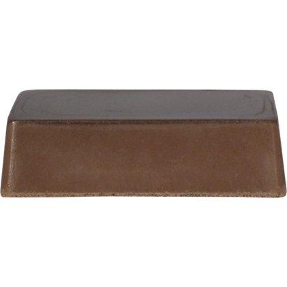 Bobeam Cocoa Rhassoul Clay Shampoo Bar