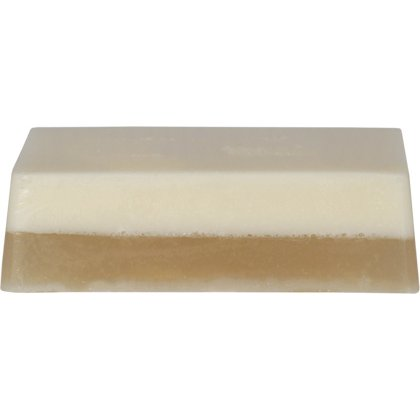 Bobeam Goat Milk Honey Shampoo Bar