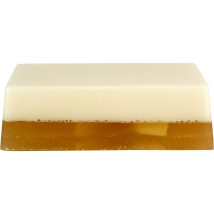Bobeam Honey Shea Shampoo Bar