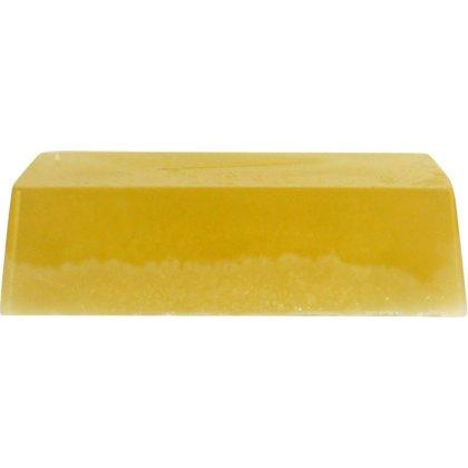 Bobeam Rootz Herbal Hair Grower Shampoo Bar
