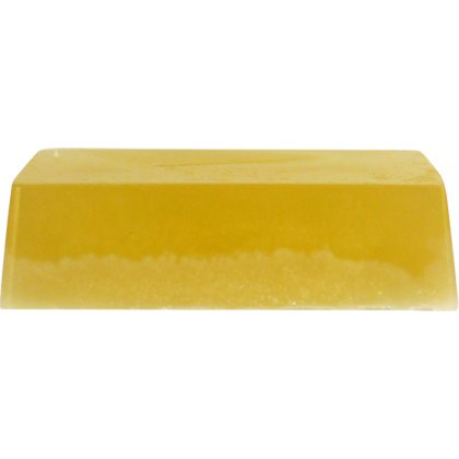 Bobeam Rootz Herbal Hair Grower Shampoo Bar