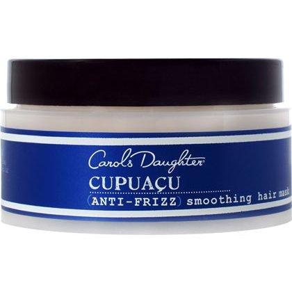 Carols Daughter Cupacu Anti Frizz Smoothing Hair Mask