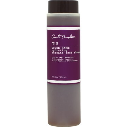Carols Daughter Tui Color Care Sulfate Free Shampoo
