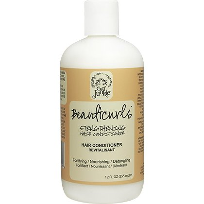 Curl Junkie Beauticurls Conditioner