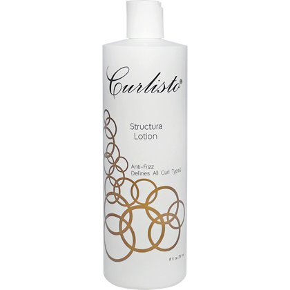 Curlisto Structura Lotion