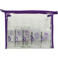 Curly Hair Solutions Loose Curl Start Kit