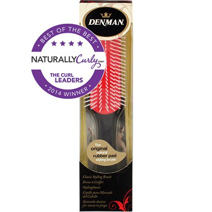 Denman D3 Brush
