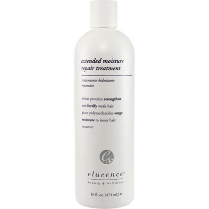 Elucence Extended Moisture Repair Treatment