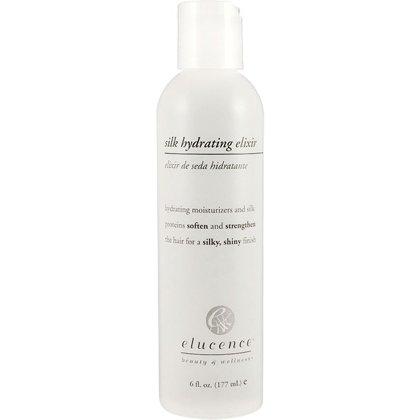 Elucence Silk Hydrating Elixer
