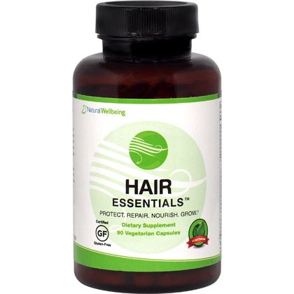 Hair Essentials For Hair Growth