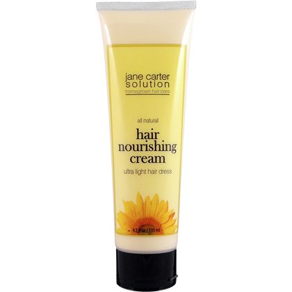 Jane Carter Solution Hair Nourishing Cream