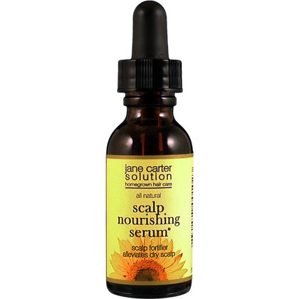 Jane Carter Solution Scalp Nourishing Serum