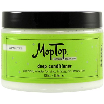 Mop Top Deep Conditioner