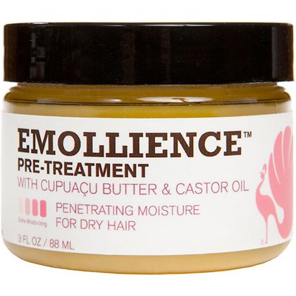 Original Moxie Emollience Pre Treatment