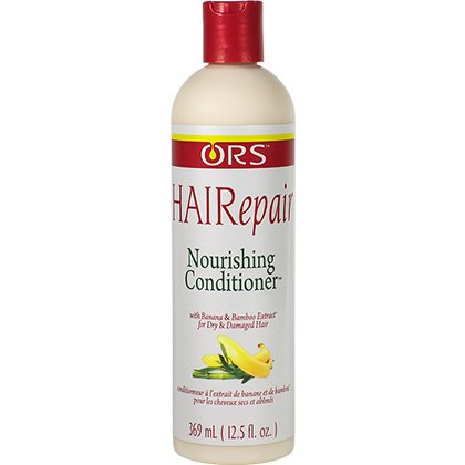 Ors Hairepair Nourishing Conditioner