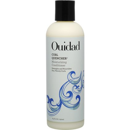 Ouidad Curl Quencher Moisturizing Conditioner