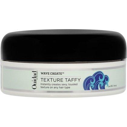 Ouidad Wave Create Texture Taffy
