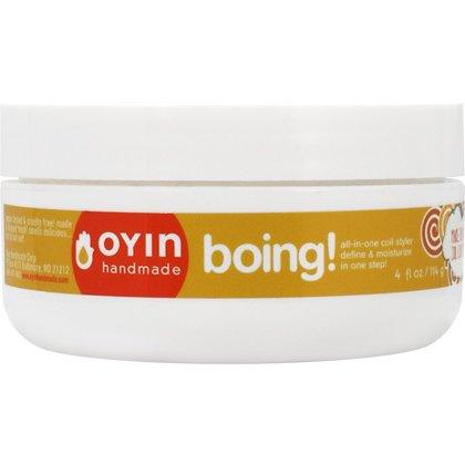 Oyin Handmade Boing