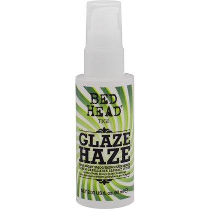 Tigi Bedhead Candy Fixation Glaze Haze Semi Sweet Smoothing Hair Serum